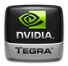 Tegra Chip