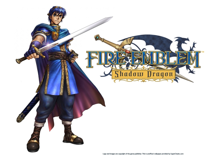 Fire Emblem Shadow Dragon.jpg