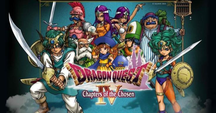 Dragon Quest 4.jpg