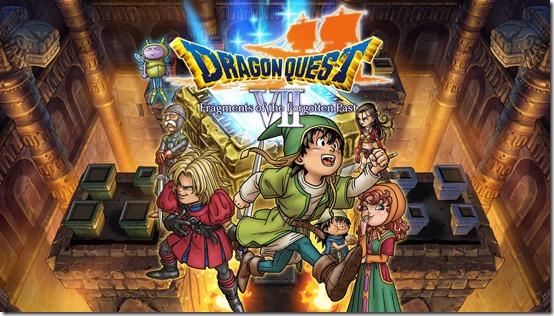 Dragon Quest 7.jpg