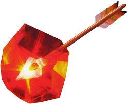 fire-arrows