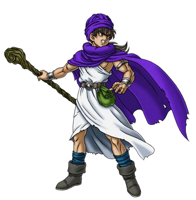 Hero (Dragon Quest 5).png