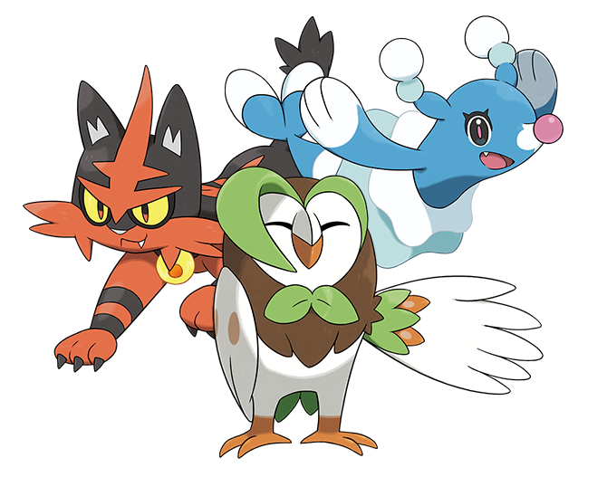 Starters Stage One.png