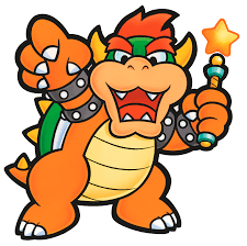 Paper Bowser.png