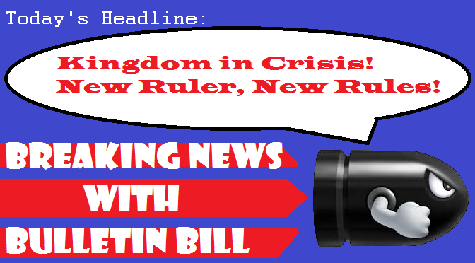 bulletin-bill-kingdom-in-crisis