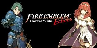Fire Emblem Echoes.jpg