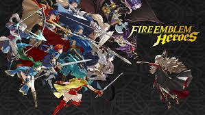 Fire Emblem Heroes.jpg