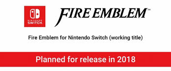 Fire Emblem Switch.jpg