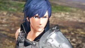 fire-emblem-warriors-chrom
