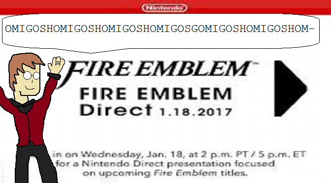 my-reaction-to-the-fire-emblem-direct
