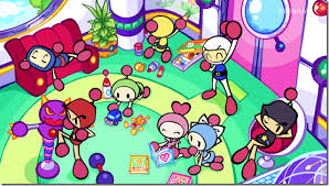 Super Bomberman R Characters.jpg