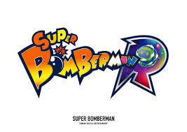 Super Bomberman R.jpg