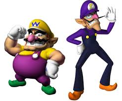Wario and Waluigi.jpg
