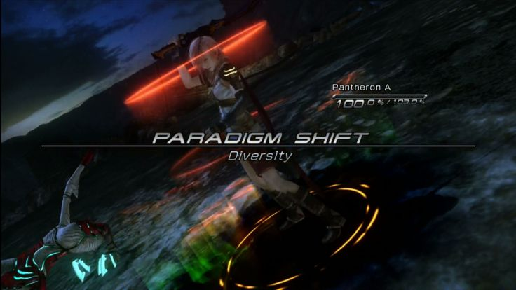 Final Fantasy XIII Paradigm Shift.jpeg
