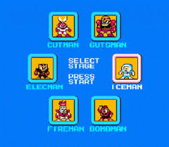 mega-man-boss-select
