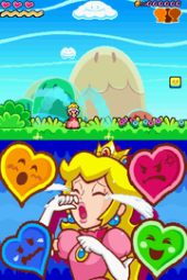 Princess Peach Crying.png