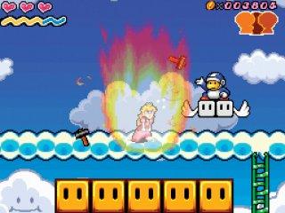 Princess Peach Rage.jpg