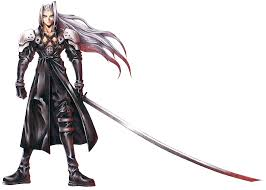 Sephiroth 2.jpg