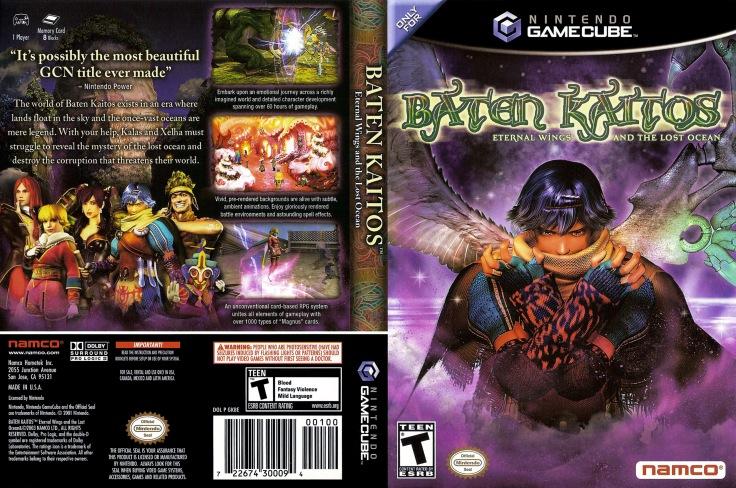 Baten Kaitos Cover.jpg