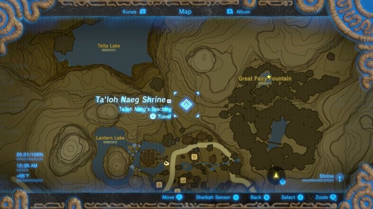 Breath of the Wild Fairy Location 1.jpg