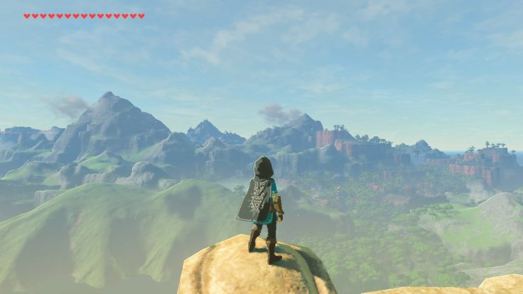 Breath of the Wild Graphics.jpg