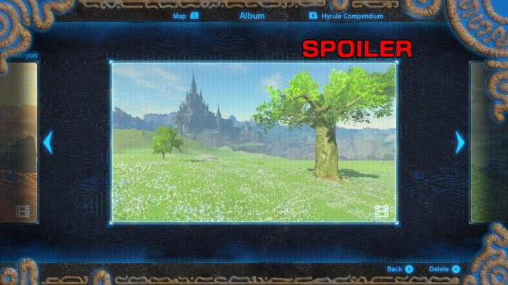 Breath of the Wild Memory 6.jpg
