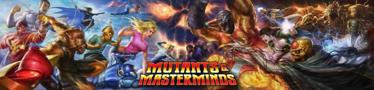 Mutants and Masterminds.jpg
