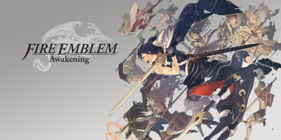 Fire Emblem Awakening.jpg