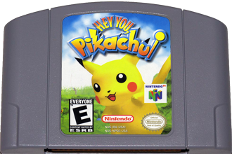 Hey You, Pikachu!.png