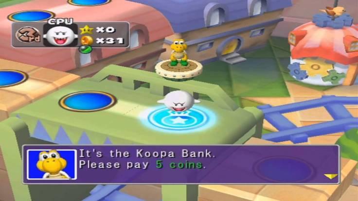 Koopa Bank.jpg