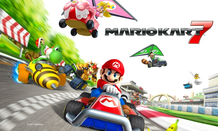 Mario Kart 7.jpg
