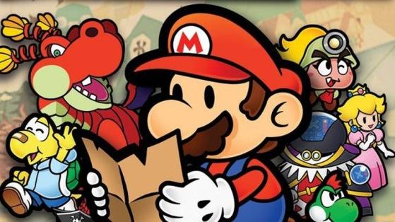 Paper Mario TTYD.jpg