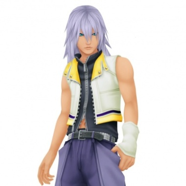 Riku Kingdom Hearts 2.jpg