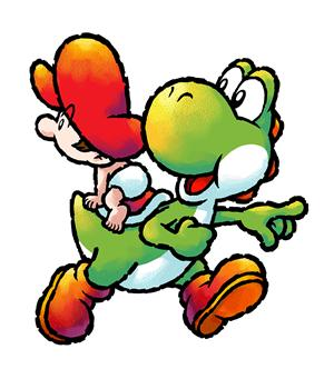 Yoshi and Baby Mario.jpg
