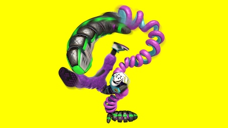 ARMS Kid Cobra.jpg