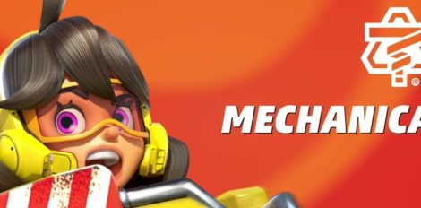 ARMS Mechanica.jpg