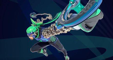 ARMS Ninjara.jpg