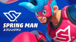 ARMS Spring Man.jpg