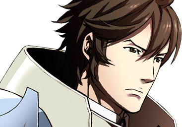 FE Frederick.png
