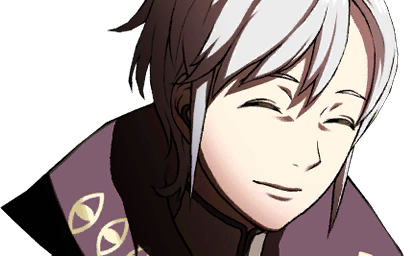FE Henry.png