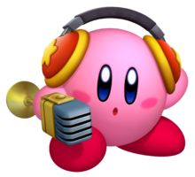 Kirby Microphone.png