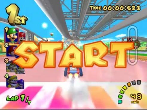 Mario Start.jpg