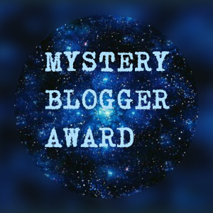 Mystery Blogger Award.png