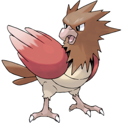 Spearow.png