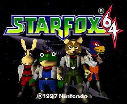 Star Fox 64.jpg