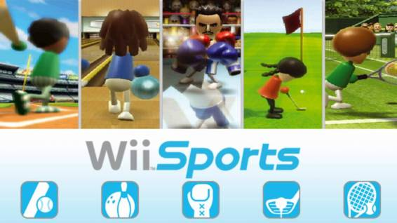 Wii Sports.jpg