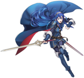 FE Lucina.png