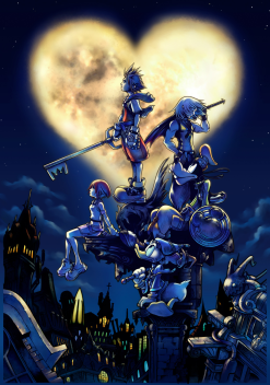 Kingdom Hearts.png