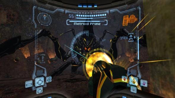 Metroid Prime.jpg