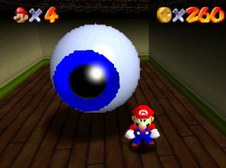 Mr. Eye.jpg
